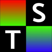Tile Slide - Piano Tiles Game
