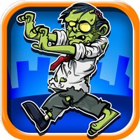 Zombie Road Run The Free Racing Game