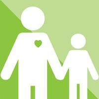 Stewards of Children Prevention Toolkit