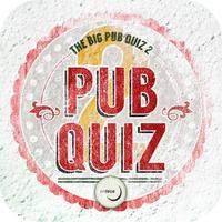 Big Pub Quiz 2
