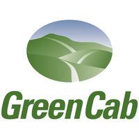 Green Cab VT