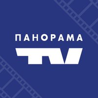 Панорама ТВ