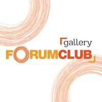 ForumClub Gallery