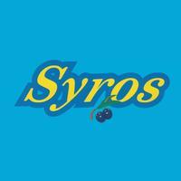 Syros Pizzeria