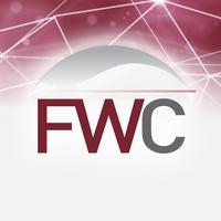 Fog World Congress