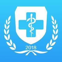 医院挂号-三甲医院预约挂号导诊