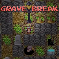 Grave Break