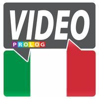 ITALIAN - So simple! | Speakit.tv (FB005)
