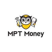 MPT Money