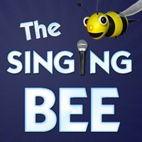 The Singing Bee Music Game