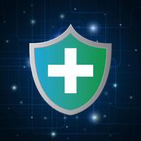 VPN For iPhone -Best VPN Proxy