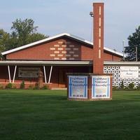 Lighthouse Pentecostal Assembly