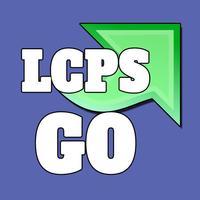 LCPS GO (Loudoun County PS)