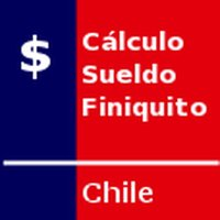 Sueldo & Finiquito Chile