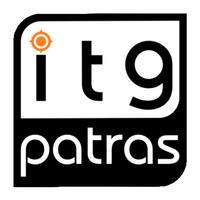 iTG Patras