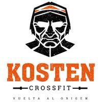 Kosten CrossFit