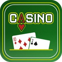Casino Card Game Deluxe