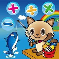 Fisher Cat Math