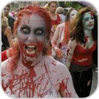 Risky Destroy Zombie