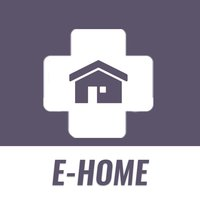 E-Home Management