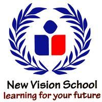 New Vision Portal