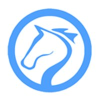 Assurance cheval Equitanet