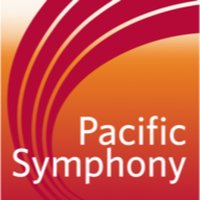 Pacific Symphony Board