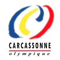 Olympique Carcassonne
