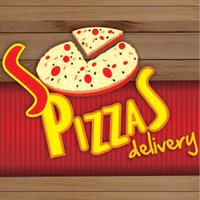 Só Pizzas - Delivery