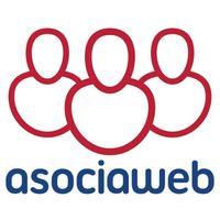Asociaweb