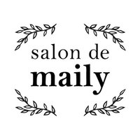 salon de mailyの公式アプリ
