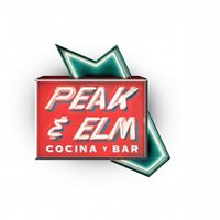 Peak & Elm