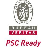 PSC Ready