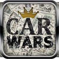 Car Wars - Earning Money