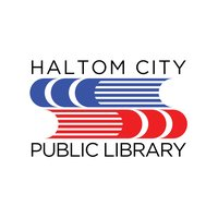 HaltomCityPL