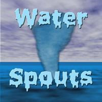 Water Spouts