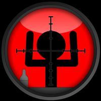 Pro Sniper Assassin - Stickman Edition