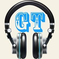 Radio Guatemala - Radio GTM