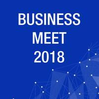 Business Meet 2018
