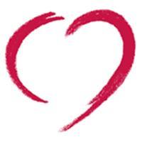 Duke Heart App