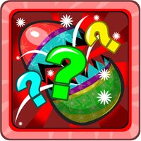Carnival of Gifts - Fun Surprise Game