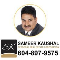Real Estate by Sameer Kaushal