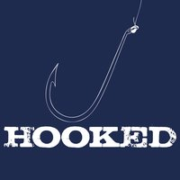 HOOKED - Plan, catch, snap and share