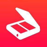 Document scanner – docscan pdf