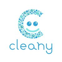 Cleany Mobile App