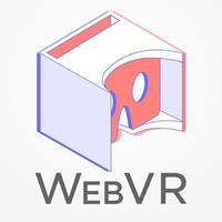 WebVR Browser