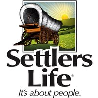 Settlers Life Insurance Rates
