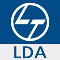 L&T LDA