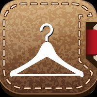 My Wardrobe - Your Clothes