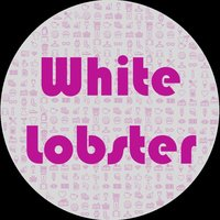 WhiteLobster